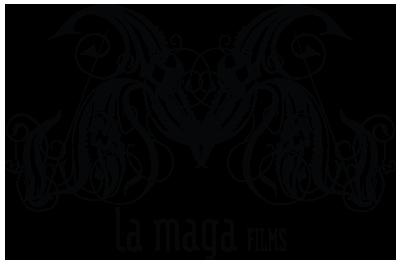 La Maga films